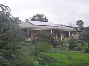 Large Four Bedroom Home Wattle Flat Outer Bathurst Preview