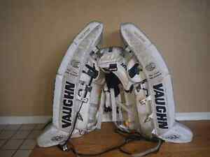 "Vaughn V4 7600 Pro 32""plus1""  Made in Canada Kitchener / Waterloo Kitchener Area image 2"