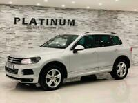 Used Cars for Sale in Birmingham, West Midlands | Great