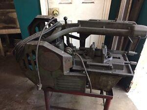 Steel /metal saw/hack saw