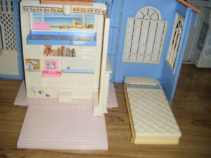 Barbie Doll House for sale Truro