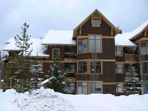 Sit Fireside in Your Own Fernie Ski Hill Condo for only $79,900