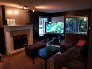 Looking for Roommate, Coquitlam