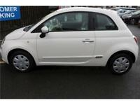 Ford Ka Edge Hatchback   Bad Good Credit Car Finance Low Insurance