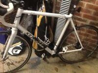 Kovert,road bike