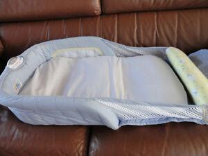 lit cododo b b acheter et vendre dans qu bec petites annonces class es de kijiji. Black Bedroom Furniture Sets. Home Design Ideas
