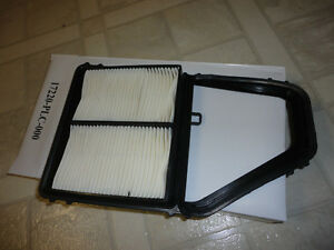 Air Filter for Honda Civic 01-05 or Acura