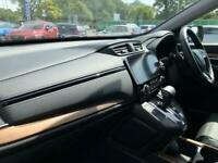 2020 Honda CR-V 1.5 VTEC TURBO SR 4WD Auto Station Wagon Petrol Automatic