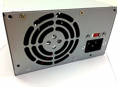 Dell Dimension 3000 4600 4550 8250 300w Power Supply