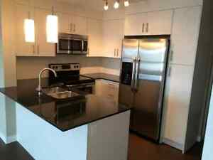 2 bedroom condo all included for  $1200