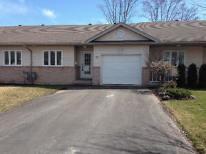 Hill top Location!! Move in ready