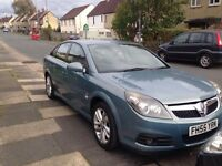 Vauxhall vectra Sri **immaculate condition** not focus Audi bmw corsa ford