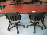 Everest College Auction-Over 400 Lots