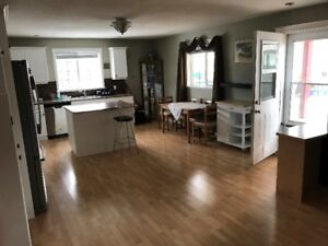 Easy Access Fully Furnished Apartment for Rent