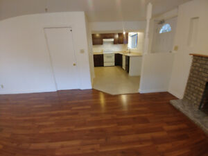 Fully Renovated, Bright, Spacious, Quiet