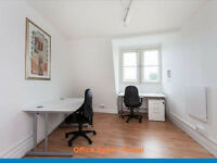 London * Office Rental * GOLDERS GREEN ROAD-NW11