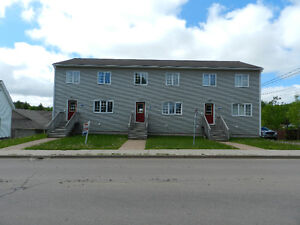 6 Bedroom Apartment Available Sackville NB