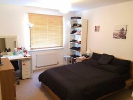 AVAILABLE END OF THE MONTH! TWO BEDROOM APARTMENT! ONLY £1,190 PCM! GREAT LOCATION! E11 4QS!