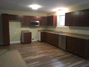 House for Rent With Inground Pool in Sussex NB