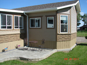 Property Guys Lethbridge HOME for sale to be MOVED