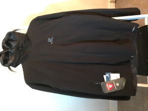 Salomon Drifter Hoodie. New Men's M