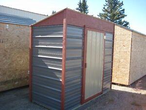 patio garden sheds