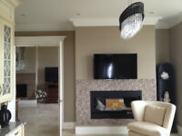 HOME THEATRE SERVICES