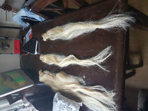 24 inch human hair extensions