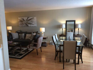 Open House Friday March 24th,2017 1:00PM-3:00PM UNIT 312