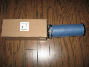 HITACHI CRAWLER  EXCAVATOR AIR FILTERS Kitchener / Waterloo Kitchener Area image 1