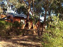 New Year - new home? - LESMURDIE $380 Per Week Lesmurdie Kalamunda Area Preview