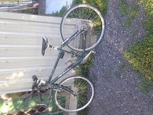 Mikado Road Touring Bike For Sale