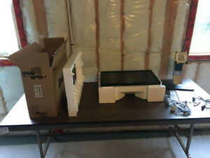 Computer equipment for sale