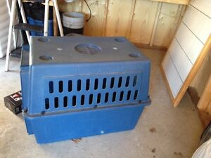 Lg dog carrier Peterborough Peterborough Area image 3