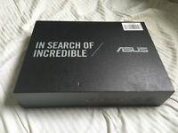 Asus N552VW Gaming Laptop (Brand New) i7-6700HQ 16GB RAM 1TBHD 128gbSSD Nvidia GeForce GTX960M