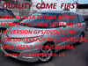 06-Reg,Toyota Previa/estima,AERAS,7Seat,New Shape,Lucida,GPS/CD/DVD/IPOD,ESSEX, Dagenham, London