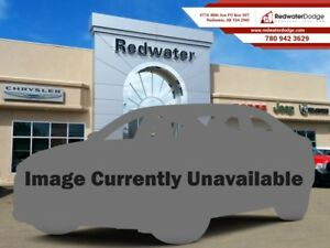 2010 Ford Flex Limited  - Navigation -  Leather Seats