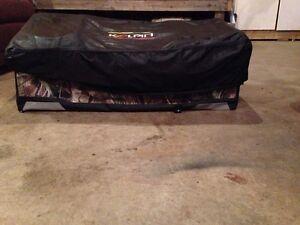 Kolpin storage case