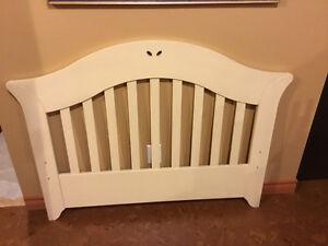 Set de chambre pour bébé et enfant