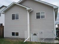 Two Bedroom Basement for rent in Martinvalley Crt NE