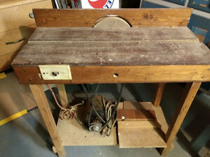LATHE and other shop tools for sale Peterborough Peterborough Area image 6