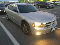 2006 DODGE CHARGER!!! GREAT DEAL