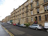 1 bedroom flat in Otago Street, Hillhead, Glasgow, G12 8NS