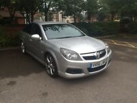 Vectra great car quick on other sites diesal 77,000