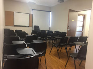 Office Space For Rent For Your Business Needs !!!!
