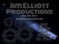 DJ AND KARAOKE MUSIC FOR YOUR SUMMER PARTY