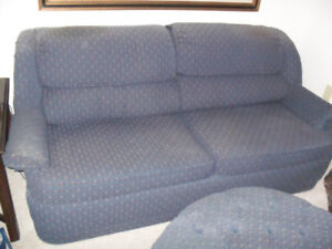 Post Your Clified Or Want Ad In Hamilton Couches Futons It S Fast And Easy