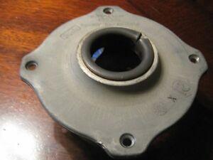 Secondary Clutch pour Polaris RZR 1000
