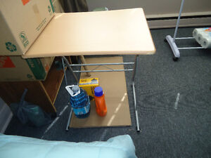 Table for sale Cambridge Kitchener Area image 1