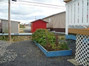 Property with Modular Home for Sale in Inuvik, NT
